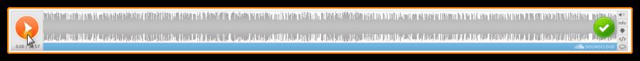 SoundCloud_Ajurry (1)