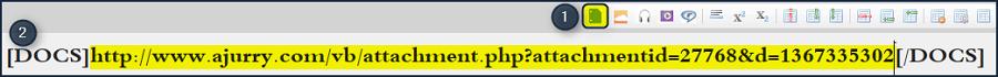 الاســـم:Google Docs_Ajurry1.png المشاهدات: 780 الحجـــم:46.7 كيلوبايت