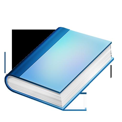 اضغط على الصورة لعرض أكبر.  الإسم:Book-icon.png مشاهدات:42 الحجم:108.3 كيلوبايت الهوية:36587