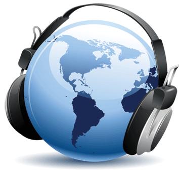 اضغط على الصورة لعرض أكبر.  الإسم:ec_promotions_audio_large.png مشاهدات:36 الحجم:32.7 كيلوبايت الهوية:36589
