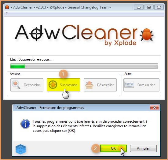 الاســـم:AdwCleaner 2.303 (Freeware) (4).png المشاهدات: 4531 الحجـــم:93.7 كيلوبايت