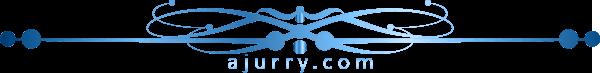 الاســـم:ajurry-blue-separator.png المشاهدات: 1858921 الحجـــم:15.6 كيلوبايت